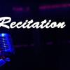 ガールズ朗読劇「Girls Recitation Stage Vol.2」