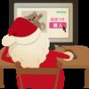 Cordova CLI 8.1 へのバージョンアップ & Admob Freeのプラグイン設定まで