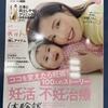 赤ちゃんがほしい「妊活」「不妊治療」体験談総まとめ号に土屋薬局も広告を掲載中です。