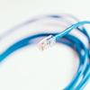 【ネットのつながりが悪い】無線LANアクセスポイントの移設