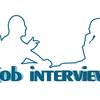 外銀IBD(投資銀行部門)対策 本選考面接編