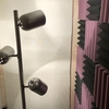 自宅に防音室(ボーカルブース)を作った話。【前編】