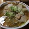 会津若松と猪苗代 観光スポットと美味しい満腹グルメランチ