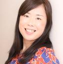 松村むつみ|医療の「あいだ」をつなぐブログ