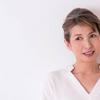 恋愛アフィリシークレット購入者通信④40代後半、女性、東京都在住