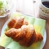 【名古屋の底力】全国初となる月額定額でモーニングを毎日食べられる『izumi-cafe』(イズミカフェ)が4/1オープン