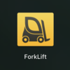 ForkLift 3をMacのデフォルトファイラに変更