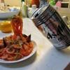 アサヒスーパードライの缶に隠された秘密