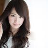 乃木坂46 高山一実が可愛くて面白いのでまとめてみようと思うwww