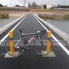オススメのサイクリングロードのお話:2019年11月開通!直方北九州自転車道は超快適でした。
