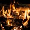 水瓶座新月と火の浄化 2019.2.5
