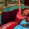 次はこれか!!ディズニーの新プリンセス「アバローのプリンセス エレナ」