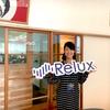 【Locoリレー】Travel Satisfactionチーム、Reluxコンシェルジュ岩男です!