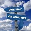 習慣を身につける前にすること【先手必勝】習慣を続かせる「逃げ道」とは