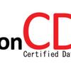 Python3エンジニア認定データ分析試験の合格記