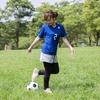 【サッカー】よく見ているサッカー系Youtubeチャンネル!