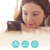 恋愛婚活マッチングサービス「with」(ウィズ) 利用料金とセキュリティ