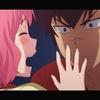 「 彼方のアストラ 」(アニメ)第10話のあらすじと感想