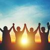 世界的作家コナン ドイル霊言集10撰*霊的知識を学び、人生をたくましく生き抜こう