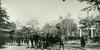 War and Peace ① 立命館大学の学徒出陣 - 立命館大学学生 3,000人が学徒出陣、そして1,000名が戦争で命を奪われた。