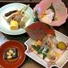 景色、料理、おもてなし全てパーフェクトな日本料理屋さん。【羅生門(熊本県・水前寺公園)】