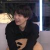 V LIVE BTS NEWS in LA&달려라 방탄