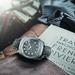 仮面ライダージオウの常磐ソウゴの時計ブランドとモデルを紹介