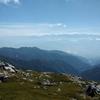 中央アルプス 空木岳へ その3