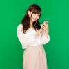 『Hapa英会話』や英語学習に役立つアプリのご紹介①