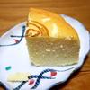 堺市美原の平田製菓というチーズケーキ屋に行った!1ホール550円と安くて保存料無添加の『ふんわりチーズケーキ』がメッチャ美味いっ!!【堺市】