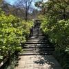 【御朱印】神奈川県 明月院