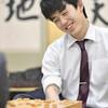 藤井聡太七段:竜王戦五組で優勝!本戦へ