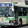 大阪市交通局 36-0816