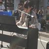 4/28(土)吉祥寺音楽祭レポート!&6月西山小雨のウクレレマスター開催日決定!