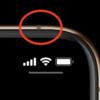 iPhone Xユーザーは買い換えるべき?新型iPhone XSの比較で見えてきたAppleの戦略