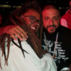 Ranking the Guest Features on DJ Khaled's 'Major Key'