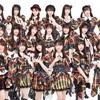 【開催決定】「AKB48フレッシュコンサート〜夏はやっぱりAKB!〜」