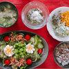 【永久保存版】タンパク質が多い「ゆるベジタリアンおすすめ食材まとめ」