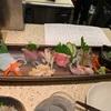 【琵琶湖オススメグルメ】魚料理 遊山