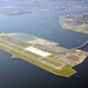 【神戸空港】素敵な運営事業者求む!!!!神戸の活性化にやっとこさの一手です【兵庫の経済《神戸》】