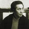 伊福部昭『リトミカ・オスティナータ』