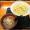 【今週のラーメン1342】 澤神 (東京・新中野) つけ麺・並
