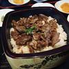 美味しい神戸牛が安価で食べられるお店「やす田」@スクンビットソイ34