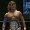 チャンピオンベルトがあるからタイトルマッチに意味が出来る!ベルト=新日本プロレスの考え方