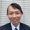 和田くん捕獲。