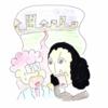 【偉人:2】スピノザ〜ユダヤ人哲学者