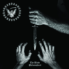 Rites of Thy Degringolade「The Blade Philosophical」