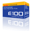 エクタクロームが再販される→フィルムカメラ人気再燃!→盛り上がる→追随メーカーは?