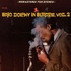 Eric Dolphy in Europe Vol.2 / Vol.3(Prestige, 1965)