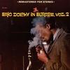 Eric Dolphy in Europe Vol.2 / Vol.3(Prestige, 1965)